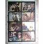 Chorros 1409 Afiche De 1.10 X 0.75