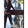 Poster Importado De Jessica Alba, En Dark Angel, 60 X 90