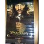 El Señor De Los Anillos El Retorno Del Rey Poster 90x61