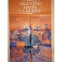 Poster Pelicula * Argentino Hasta La Muerte *1971 R. Fraga