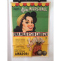 Afiches De Cine - Una Mujer Sin Cabeza - Nini Marshall