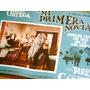 Antiguo Afiche Cine Palito Ortega Mi Primera Novia 1966
