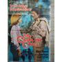 Poster De La Pelicula Me Gusta Esa Chica - Palito Ortega