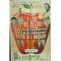 Afiche Lo Prohibido Esta De Moda Juan Carlos Altavista 1968