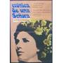 Afiche De Cine Cronica De Una Señora Graciela Borges 1971