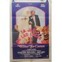 La Jaula De Las Locas 3 Ellas Se Casan Afiche Cine 70s 80