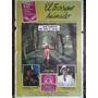El Bosque Animado 2616 Landa Rey Afiche De 1.10 X 0.75