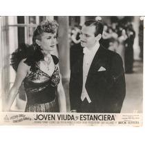 Foto De Artistas Argentinas Cine