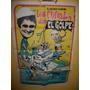 Poster Pelicula - Los Chiflados Dan El Golpe - Año 1975