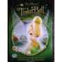 Tinker Bell 2211 Disney Afiche De 1 X 0.70