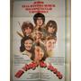 Poster * Un Viaje De Locos * Donald-mateyko-gasalla Año1974