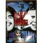 El Dia Maradona Conocio A Gardel Afiche Cine Orig 1996 N273