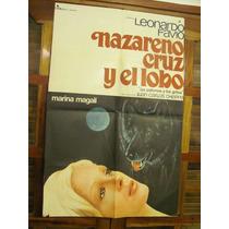 Afiches De Cine Antiguos Con Juan José Camero