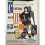 Antiguo Afiches De Cine -