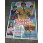 Palito Ortega Corazon Contento Afiche De La Pelicula