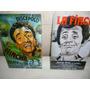 5 Posters Peliculas Argentinas