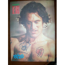 Poster Robert De Niro (005)