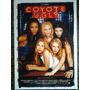 Coyote Ugly 2117 Afiche De 1 X 0.70