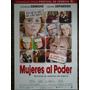 Mujeres Al Poder 2130 Depardieu Deneuve 1 X 0.70