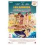 Poster Especial Cine / Los Bañeros Mas Locos Del Mundo