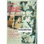 Afiche De Cine Boquitas Pintadas Con Alfredo Alcón 1974