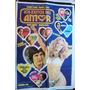 Poster Los Exitos Del Amor Claudio Levrino Alfano