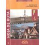 Hoja De Ruta - A.c.a. - Ruta Nac.40 - Cabo Virgenes - Esquel