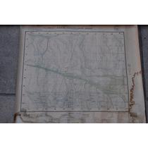 Canal Gobernador Arias - Colección Cartográfica