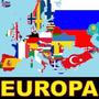 Mapas Garmin Europa 2015 2016 Lo Ultimo !! + Regalos !!