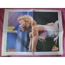 Madonna-poster