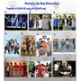 Posters De One Direction