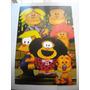 Imperdible Poster Original De Mafalda Mod 2