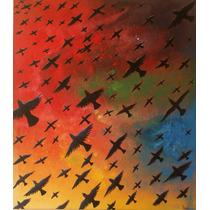 Joan Miró En Pósters O Láminas