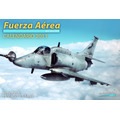 Calendario 2013 Fuerza Aerea Argentina En Accion Avialatina