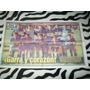 Poster Boca Juniors Victoria A River Mayo De 2005
