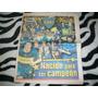 Suplemento Boca Campeón Libertadores 2007 + Poster Riquelme