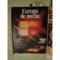Publicidad Fiat 128 Europa Año 1979