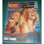 Revista Gente N 703 Nota Maradona Juvenil 1979 - 4 Pgs Pinky