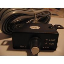 Control De Ganancia Soundmagus Vs1500 Y Vs 2000