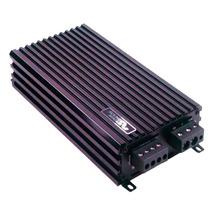 Potencia Sound Magus Dk1200 Monoblock 1200 Rms Est En 1 Ohms