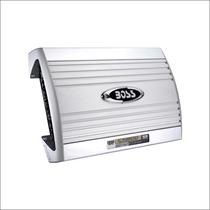 Boss Cw-1800m, Amplificador Auto A Pedido 7 Días Consultar_8