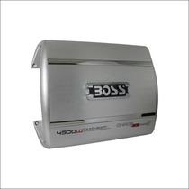 Boss Cxx-d4500, Potencia Auto A Pedido 7 Días Consultar_8