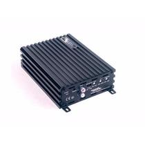 Potencia Sound Magus Dk-600 / 1 X 600 Wrms @ 2 O