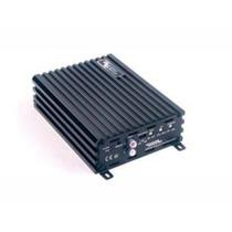 Potencia Soundmagus Dk600