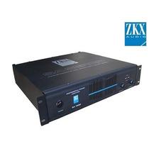 Potencia Zkx Sa2200