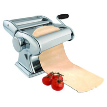 Fabricadora De Pastas W49