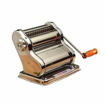 Fabricadora De Pastas Pastanova Modelo 200 Acero Inox Oferta