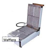Wafflera Waflera 4 Unidades