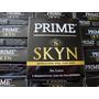 Preservativos Prime Skyn X 36 Unidades Envio Gratis Oca