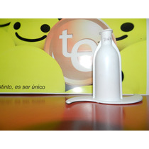 Cuchilla Plastica Philips Hr7710 (art. 2067)